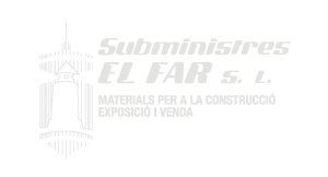 Subministres El Far