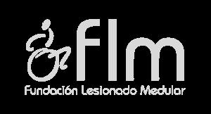 Fundación Lesionado Medular