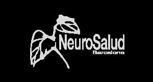 Neurosalut Barcelona